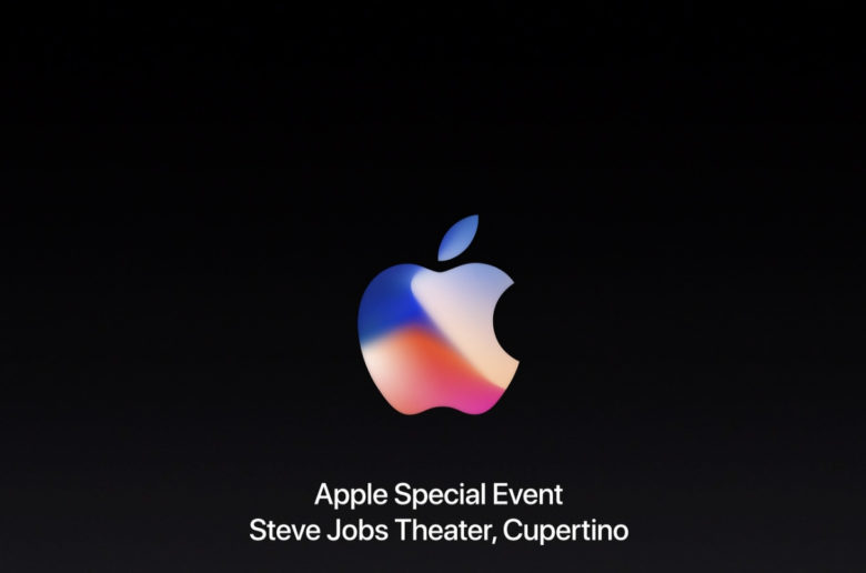 ChicDivaGeek-Apple-Keynote-Screen
