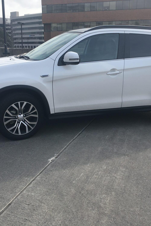 ChicDivaGeek-Mitsubishi-2018-Outlander