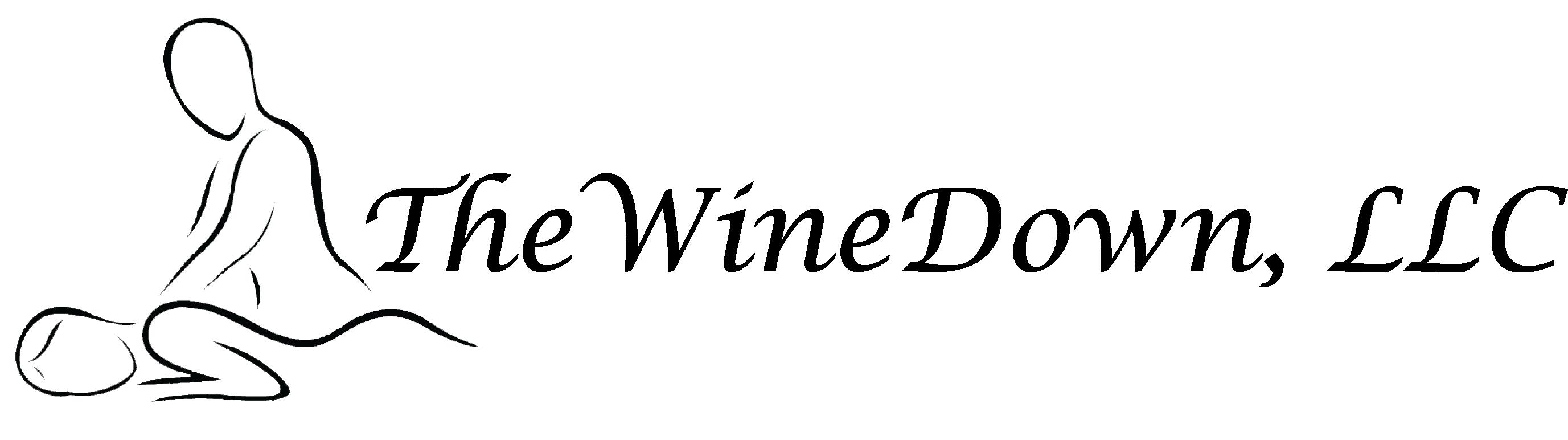 TWDlogofinal