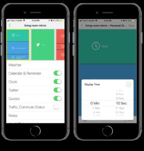 Mango-Mirror-App-ChicDivaGeek