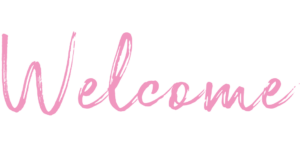 Welcomegraphic