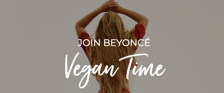 ChicDivaGeek-beyonce-22Days-Vegan-Meal-Planner
