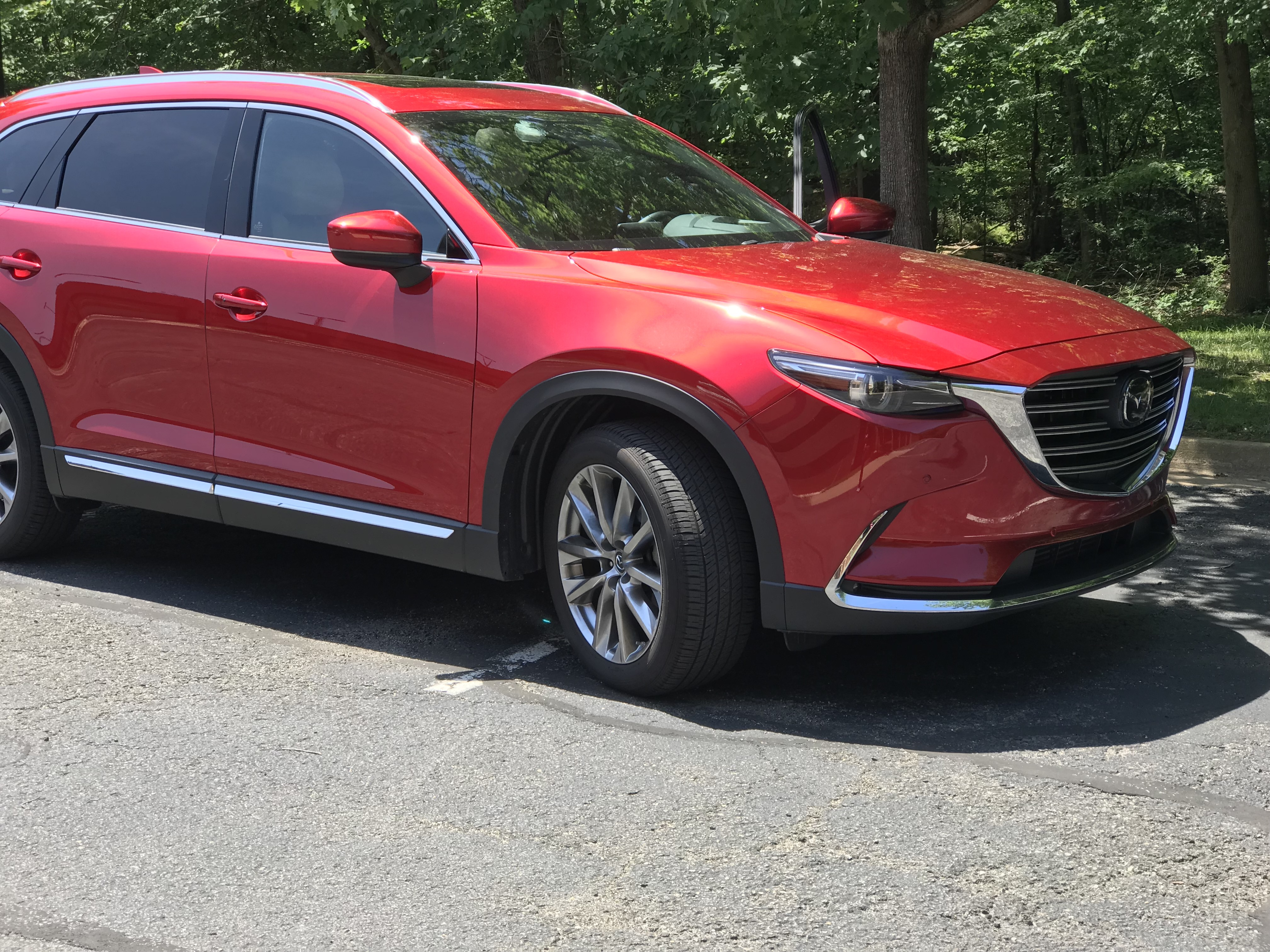 compact in diesel utility crossover touring h cx vehicle still engine mia grand news mazda