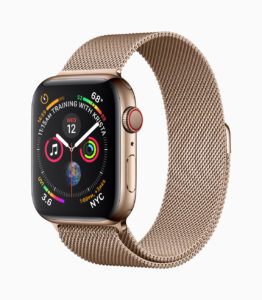 Gold-Stainless-Steel-Apple-Watch-ChicDivaGeek