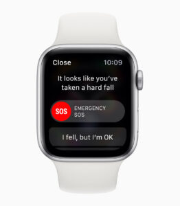 Apple-Watch-Series4-SOS-ChicDivaGeek