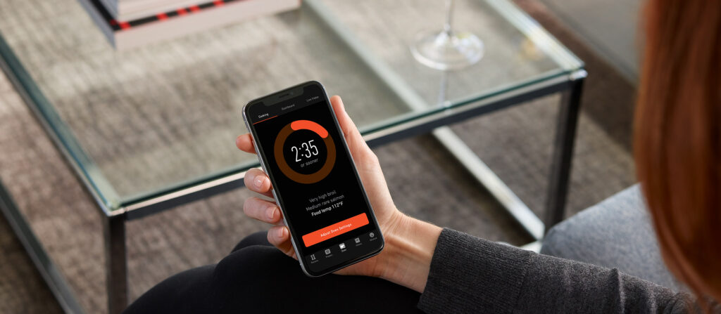 ChicDivaGeek-June-App