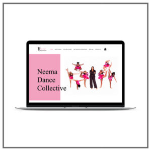 Neema-Dance-Collective-ChicDivaGeek-Refresh