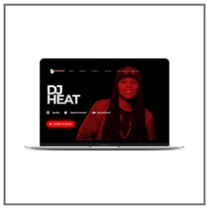 DJ-Heat-DC-ChicDivaGeek