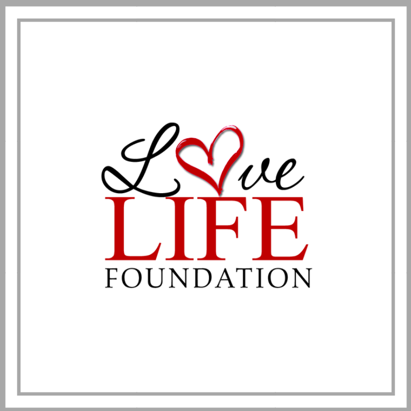 Love-Life-Foundation-DMV-ChicDivaGeek