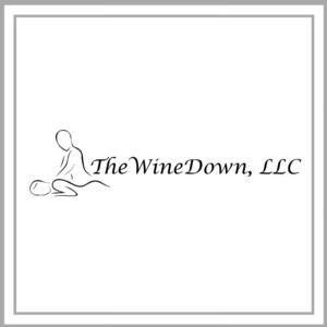 The-WineDown-ChicDivaGeek