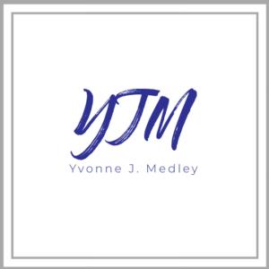 Yvonne-J-Medley-ChicDivaGeek