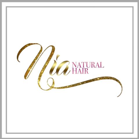 Nia-Natural-Hair-ChicDivaGeek