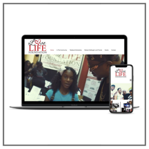 ChicDivaGeek-Love-Life-Foundation