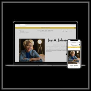 ChicDivaGeek-Joy-The-Key
