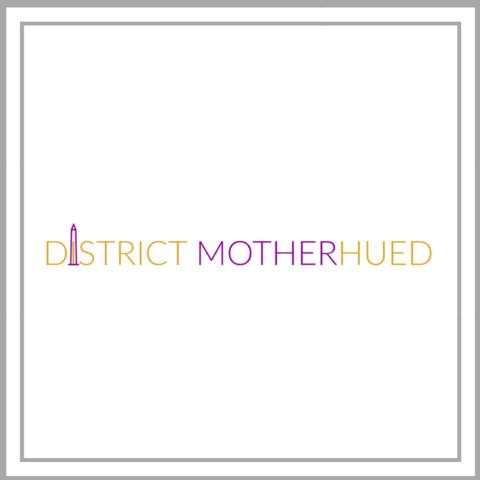 District-Motherhued-ChicDivaGeek