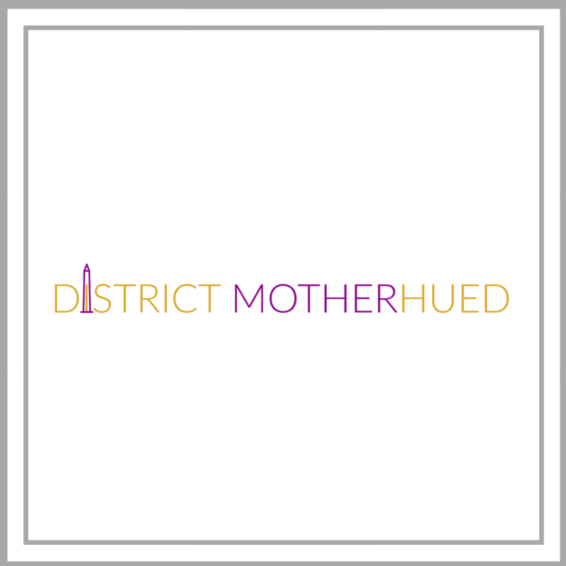District-Motherhued-ChicDivaGeek
