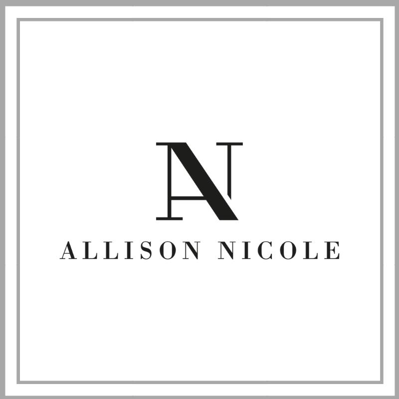 AllisonNicoleDesigns-ChicDivaGeek
