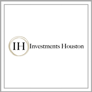 Investments-Houston-ChicDivaGeek