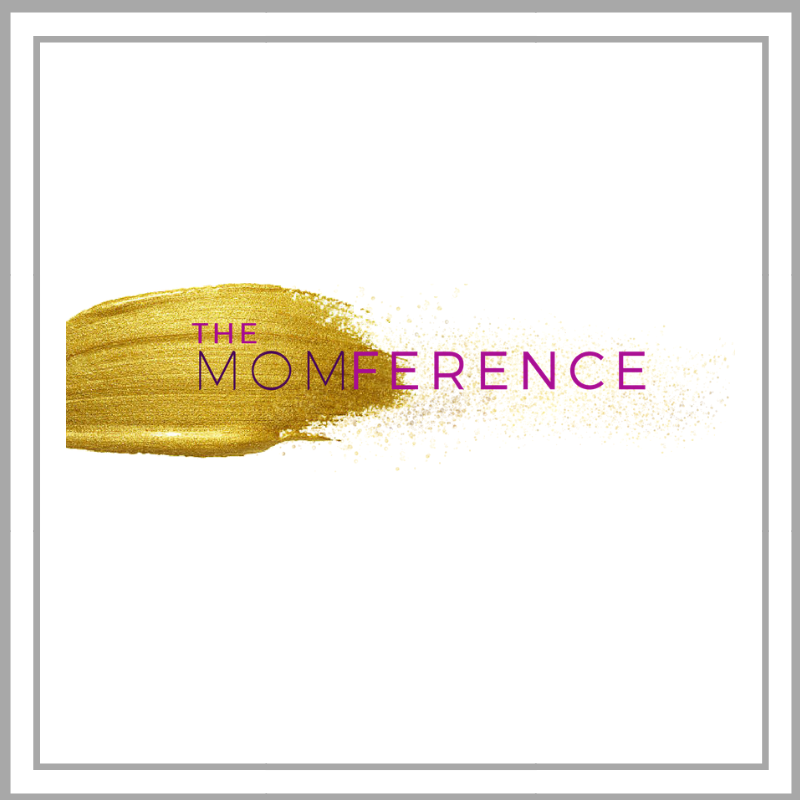 TheMomference-ChicDivaGeek