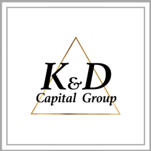 KD-Capital-Group-ChicDivaGeek