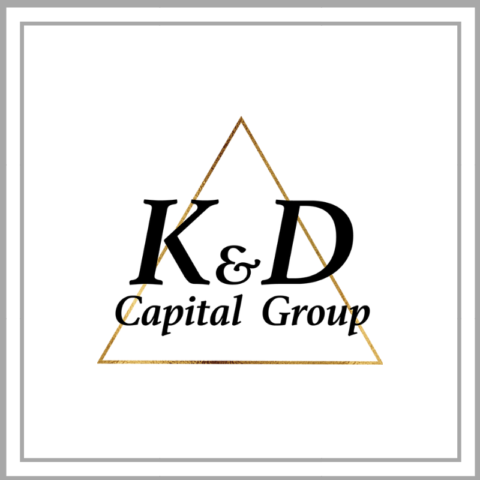 KD-Capital-Group-ChicDivaGeek