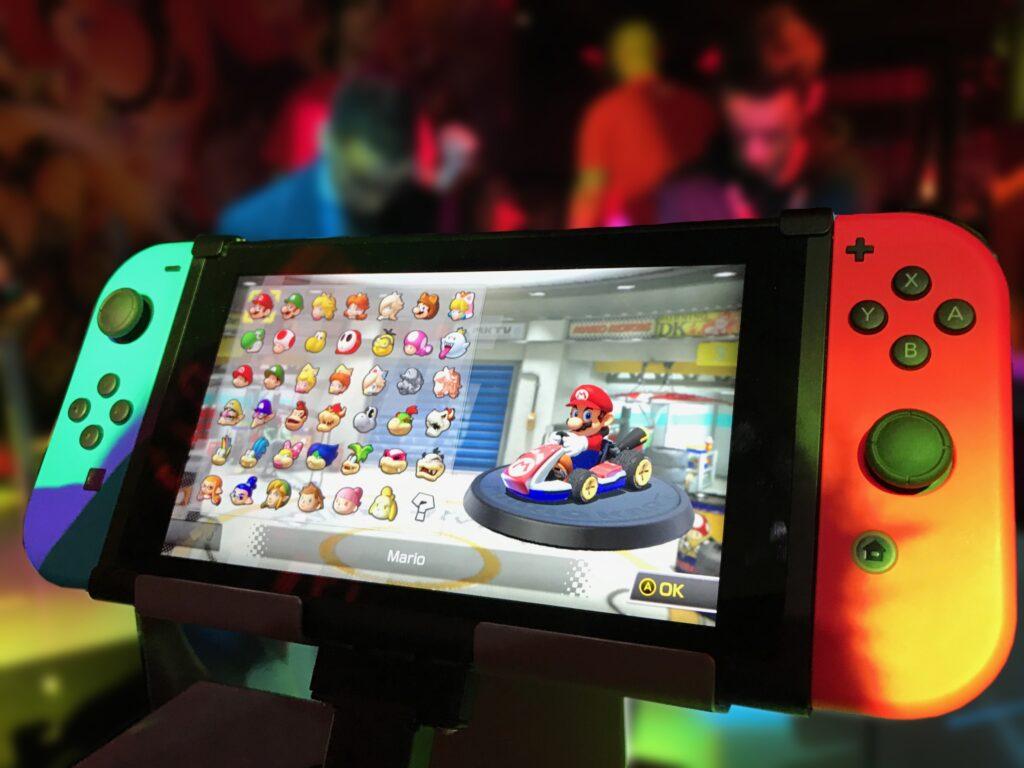 Nintendo-Switch-parental-controls